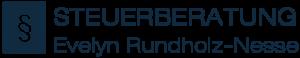 Steuerberatung Aschaffenburg-Blankenbach