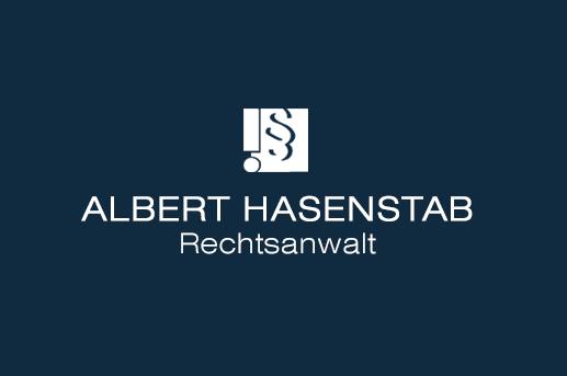 Steuerberatung Aschaffenburg-Blankenbach - Kooperation